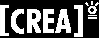 CREA - Centro de Recursos Asociativos de España