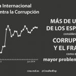 corrupcionyfraude