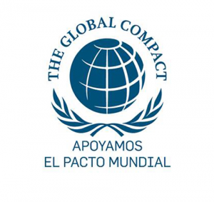 pactomundial